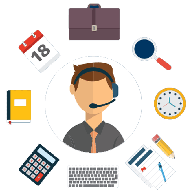 Does your accounting outsourcing provider offer direct contact with your accountant?