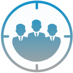 Want to Know How Virtual Accountants Help You Focus Your Business?